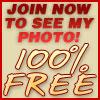 Millville New Jersey single female