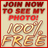 port st lucie Florida real woman